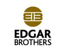 Edgar Brothers