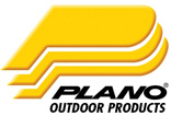 PLANO Outdoor Products